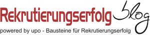 Rekrutierungserfolg.de - Fachportal für das Recruiting