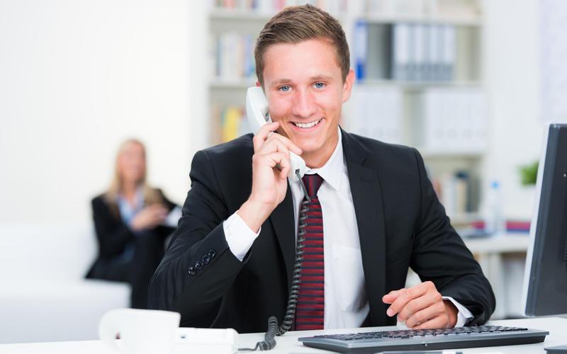 Newcomer-Befragung zur Recruitingoptimierung
