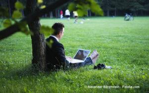 Recruiting Blogs – Aktivität und Interaktion unter der Lupe