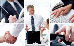 Recruiting Process Outsourcing (RPO) im Mittelstand