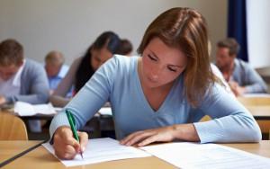 checkliste Ablösung Papier- durch Online-Testverfahren
