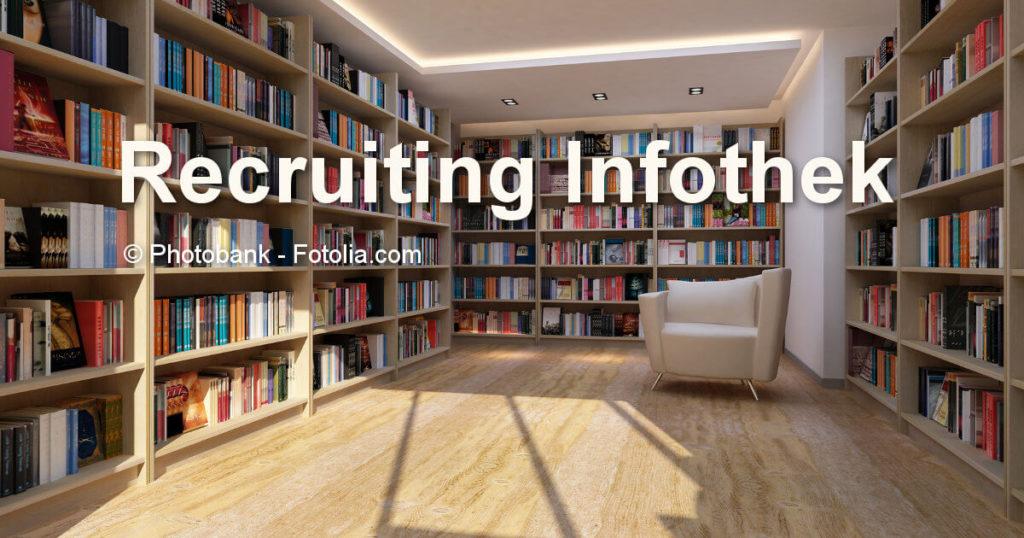 Recruiting_Infothek