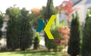 Netzwerken im Recruiting – was geht in XING-Gruppen?