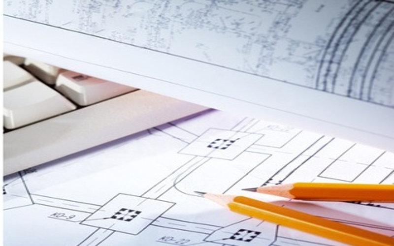 Employer Branding in der Immobilienbranche