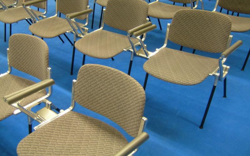 Weiterbildung für Recruiter & Co. - Recruiting Seminare