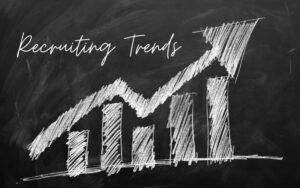 StepStone Trendreport zeigt, wie wir 2026 den richtigen Job finden