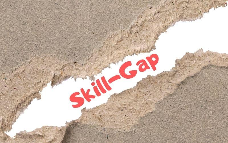 Skill-Gap
